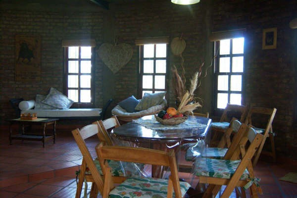 casa carlos paz mirador del lago 1 zona carlos paz