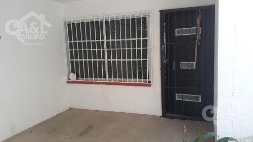 casa - carolino anaya