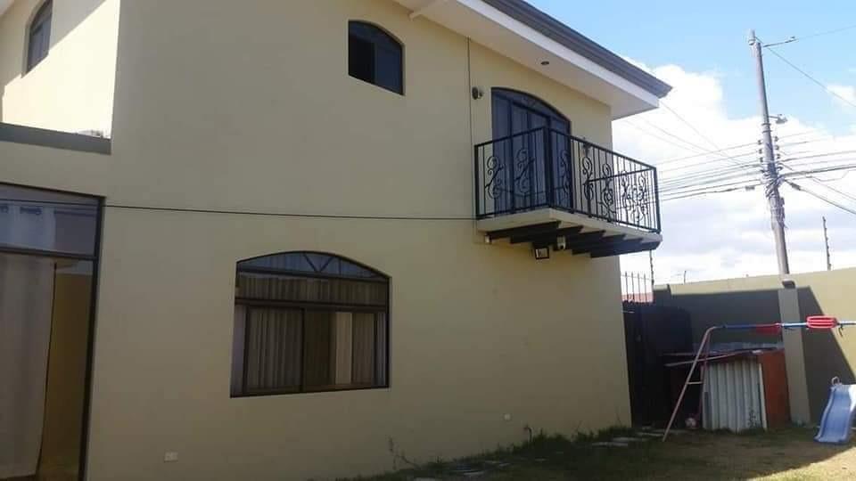 casa  cartago  guadalupe centro