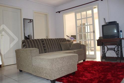 casa - carvalho bastos - ref: 226631 - v-226631