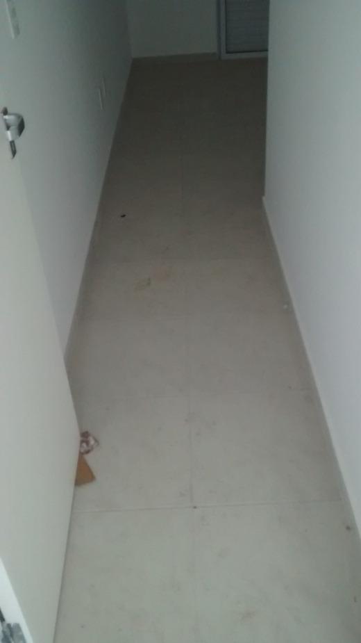 casa - cas043 - 2566137