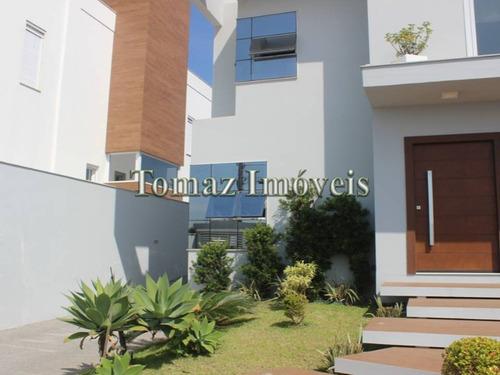 casa - cas0714 - 33577880