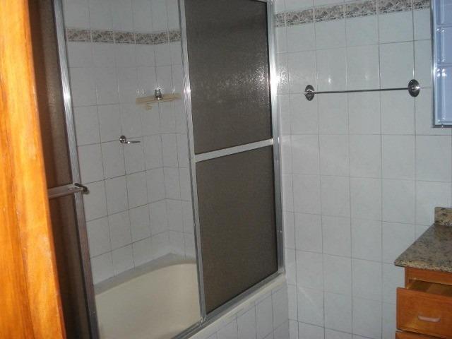 casa - cas151 - 2741680