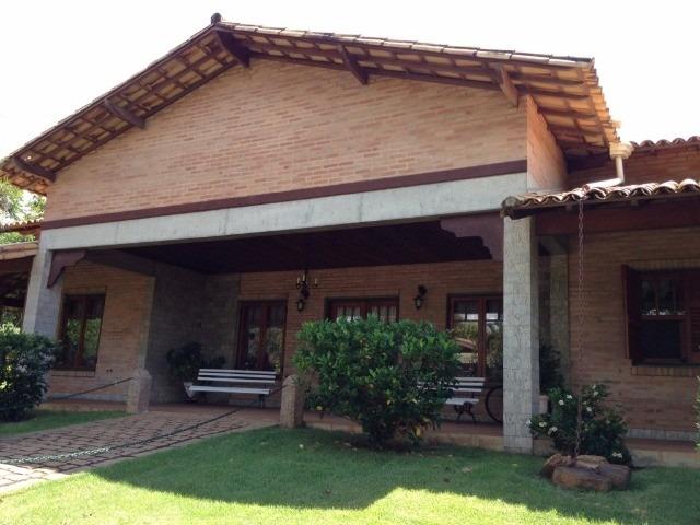 casa - cas212 - 2888158