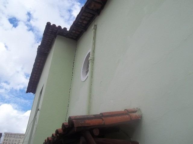 casa - cas294 - 3123733