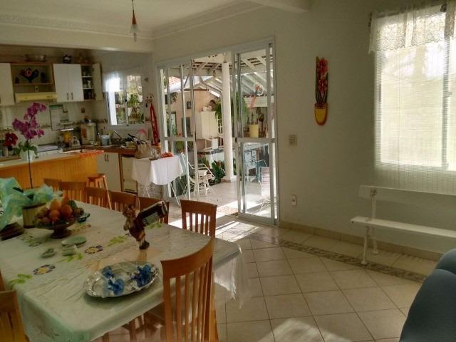 casa - cas295 - 3123966