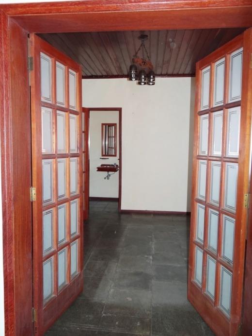 casa - cas398 - 2566113