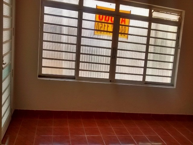 casa - cas422 - 3467618