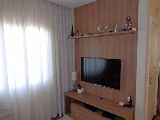 casa - cas463 - 4207133
