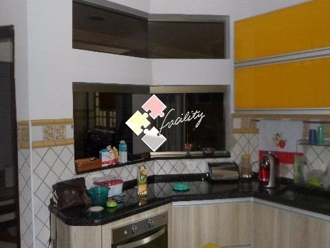 casa - cas528 - 4334183