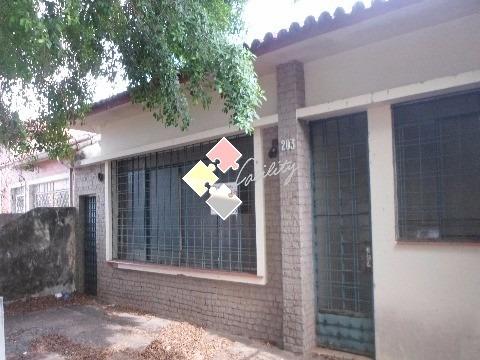 casa - cas583 - 4517751
