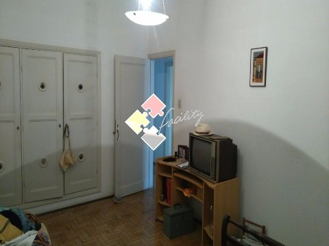 casa - cas627 - 4717666