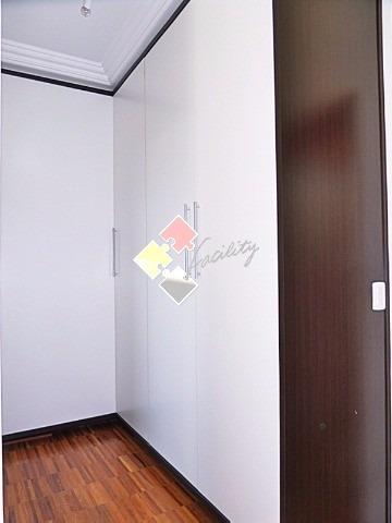 casa - cas672 - 4879135