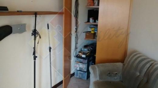 casa - cas673 - 2566153