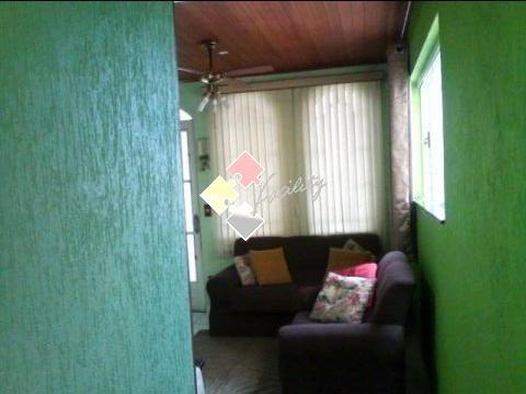 casa - cas686 - 4304849
