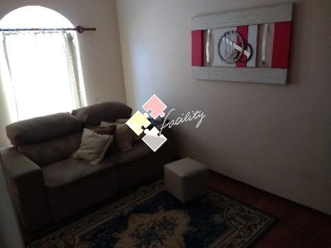 casa - cas784 - 32363416