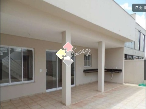 casa - cas804 - 32259931