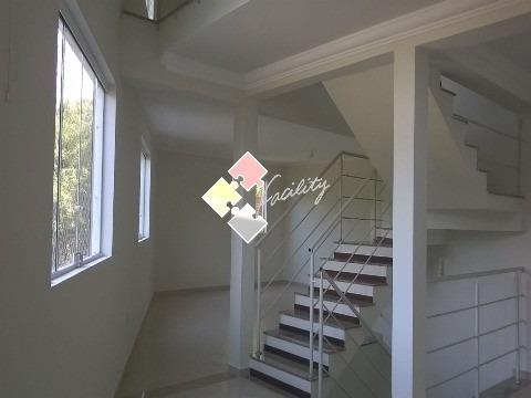 casa - cas831 - 32654832