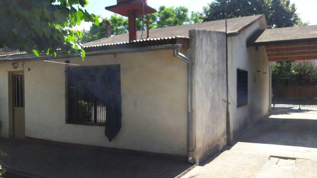 casa- casa apta credito en moreno centro