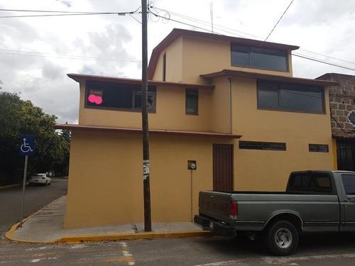 casa - casa blanca