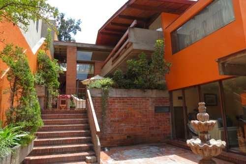 casa casa casa venta