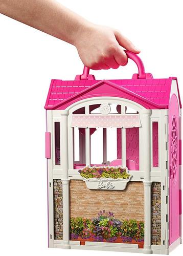 casa casa juguete