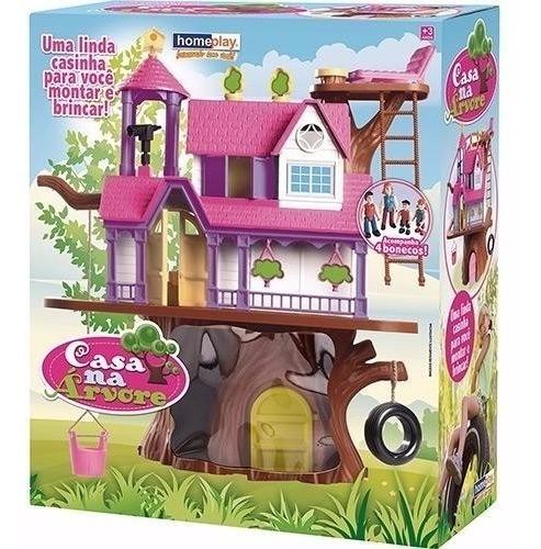 casa casa muñecas