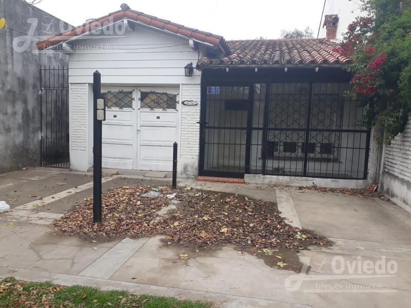 casa - casa quinta en ubicación ideal para edificar