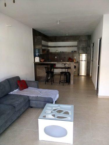 casa casa renta