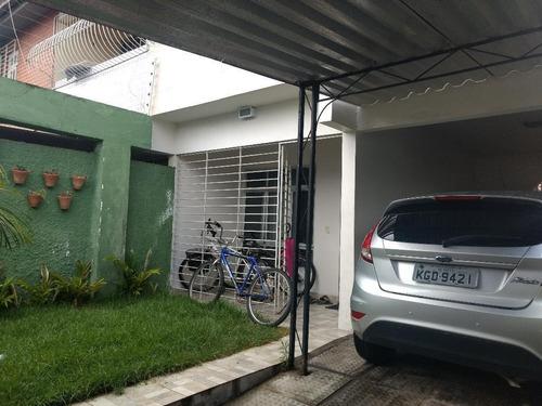 casa casa venda