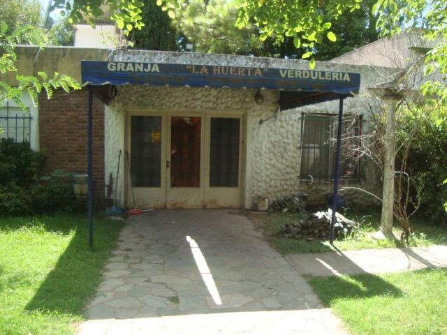casa casa venta