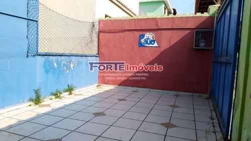 casa, casa verde, são paulo - r$ 490 mil, cod: 42903455 - v42903455