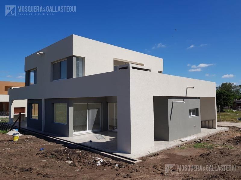 casa - casas del este
