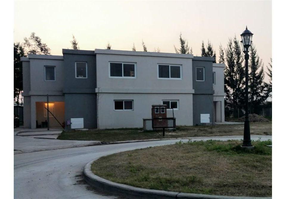 casa casas venta
