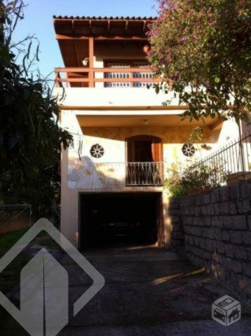 casa - cascata - ref: 102524 - v-102524