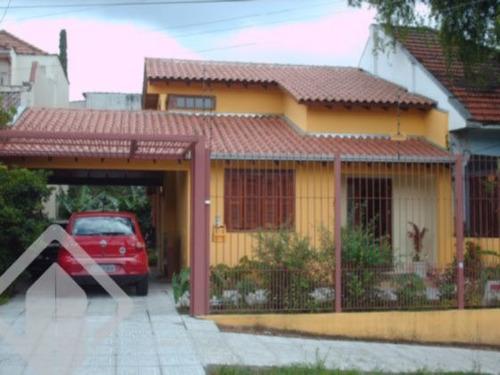 casa - cascata - ref: 139910 - v-139910
