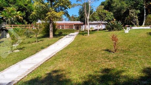 casa - cascata - ref: 223527 - v-223527