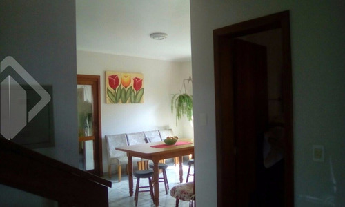 casa - cascata - ref: 226313 - v-226313