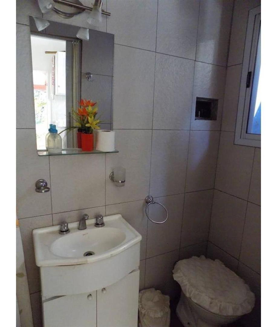 casa - caseros