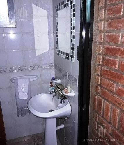 casa - castelar