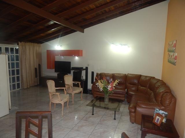 casa castillejo #19-156