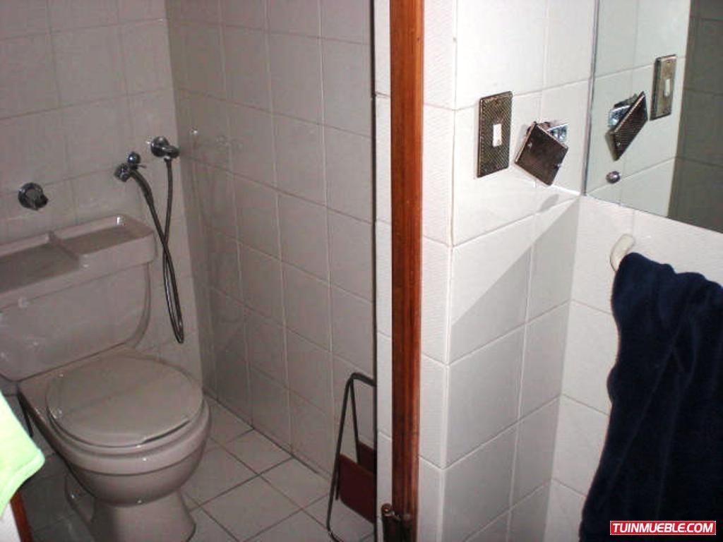 casa caurimare 17-3852 rah los samanes