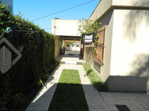 casa - cavalhada - ref: 209707 - v-209707