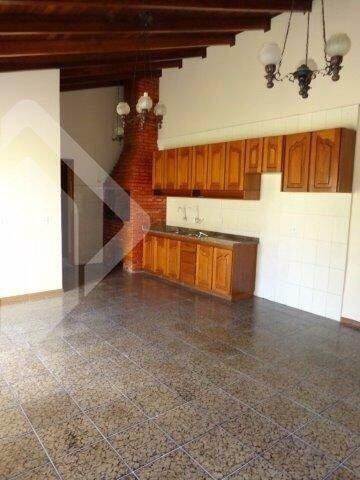 casa - cavalhada - ref: 215831 - v-215831