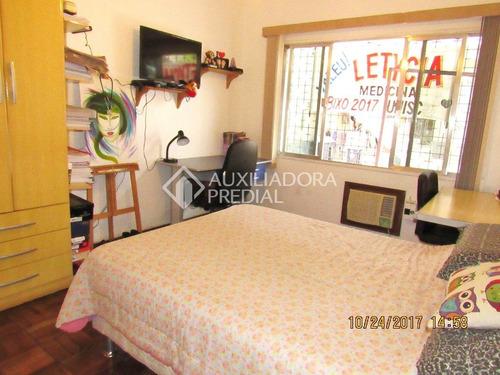 casa - cavalhada - ref: 242645 - v-242645