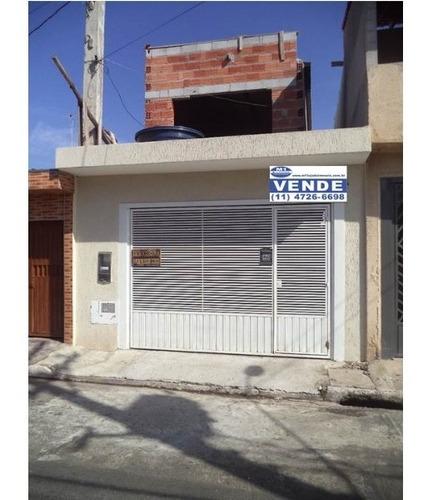 casa caxanga suzano sp brasil - 802