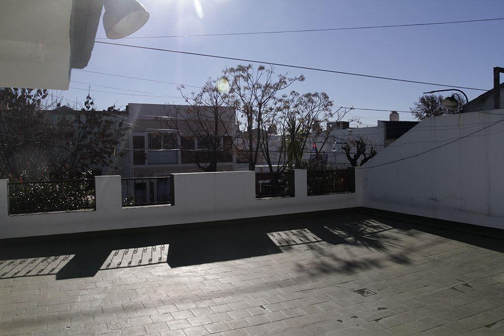 casa c/cochera en venta en vélez sarsfield