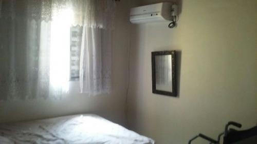 casa cdhu no bairro guapiranga, em itanhaém/sp