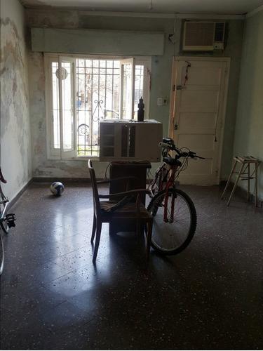 casa céntrica ideal para oficinas!
