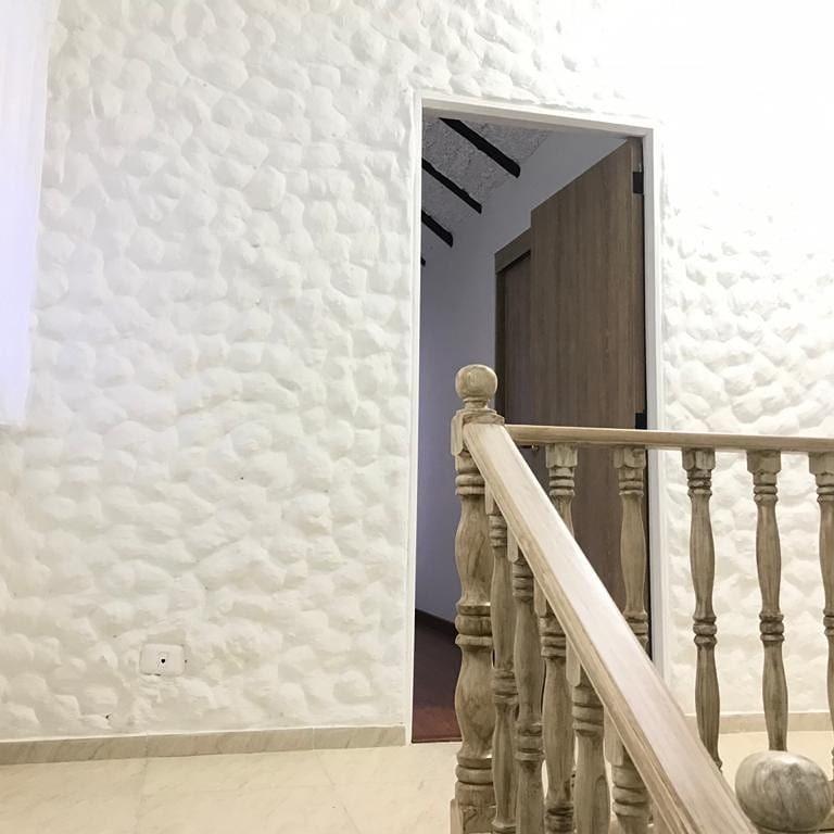 casa cedritos 2 pisos